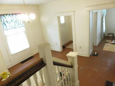 803 E MAIN ST, Lewisville, IN 47352 - Photo 2