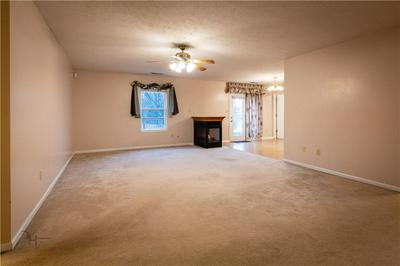 11847 BROCKEN WAY, Indianapolis, IN 46229 - Photo 2