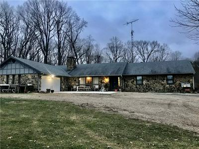 2785 W WABASH CHAPEL RD, Covington, IN 47932 - Photo 2