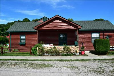 645 N MULBERRY ST, Martinsville, IN 46151 - Photo 1