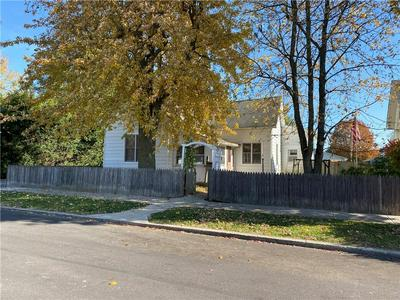 933 N INDEPENDENCE ST, Tipton, IN 46072 - Photo 2