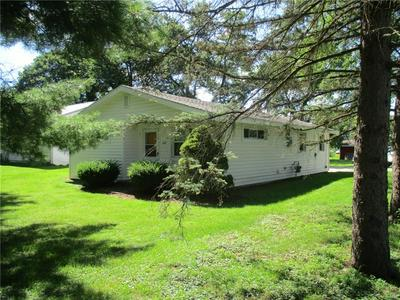 515 E WATER ST, Linden, IN 47955 - Photo 1