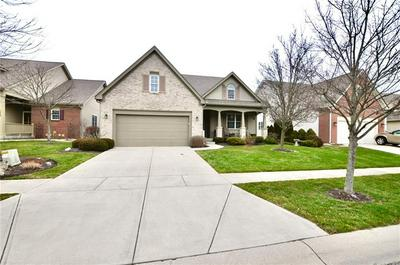 1338 ANNAPOLIS DR, Westfield, IN 46074 - Photo 1
