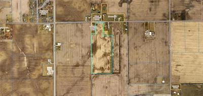 5743 W 100 N, Greenfield, IN 46140 - Photo 2