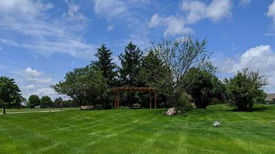 13331 N WHITE CLOUD CT, Camby, IN 46113 - Photo 2
