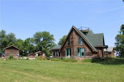 8457 E US HIGHWAY 40, Fillmore, IN 46128 - Photo 2