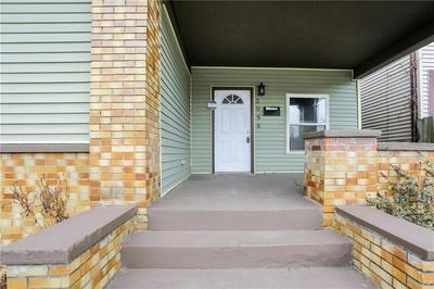 2958 N DELAWARE ST, Indianapolis, IN 46205 - Photo 1