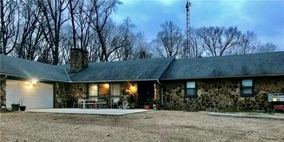 2785 W WABASH CHAPEL RD, Covington, IN 47932 - Photo 1
