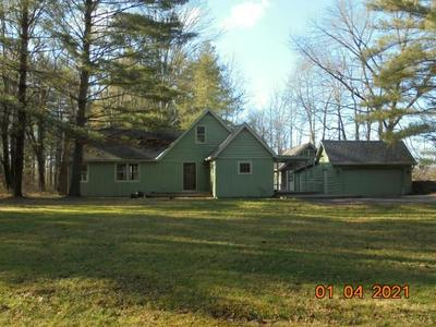 399 W STATE ROAD 45, Morgantown, IN 46160 - Photo 2