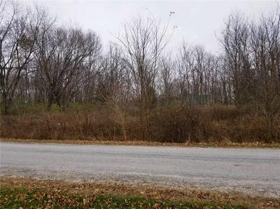 442 & 443 JEFFERSON VALLEY, Coatesville, IN 46121 - Photo 2