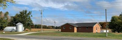 3900 S US HIGHWAY 421, Greensburg, IN 47240 - Photo 1