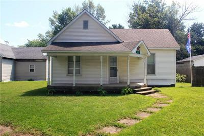 257 S MAIN ST, Rosedale, IN 47874 - Photo 1