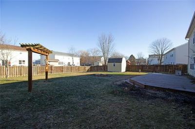 10822 STANDISH PL, Noblesville, IN 46060 - Photo 2
