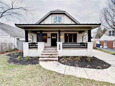 5810 N COLLEGE AVE, Indianapolis, IN 46220 - Photo 2