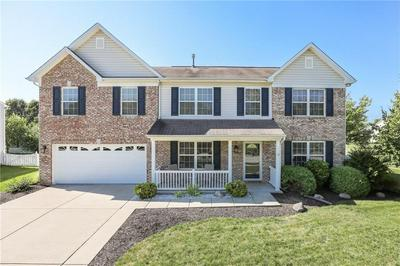 6509 PACKARD LN, Indianapolis, IN 46237 - Photo 1