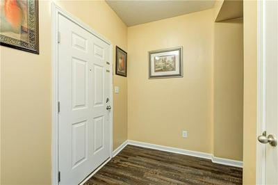 19521 KAILEY WAY, Noblesville, IN 46062 - Photo 2