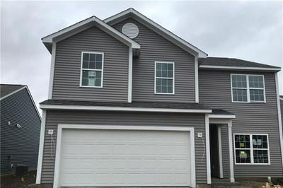 2970 W BRODERIE LN, Monrovia, IN 46157 - Photo 2