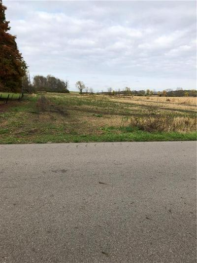 000 WEST COUNTY ROAD 950 N, Middletown, IN 47356 - Photo 1