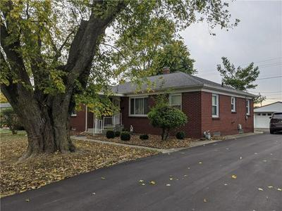 2902 N MORELAND AVE, Indianapolis, IN 46222 - Photo 2