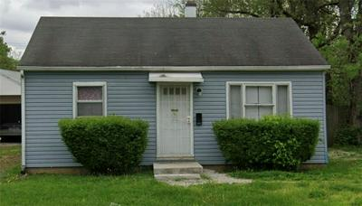 2357 N MORELAND AVE, Indianapolis, IN 46222 - Photo 1