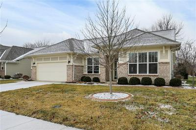 15774 HARGRAY DR, Noblesville, IN 46062 - Photo 2