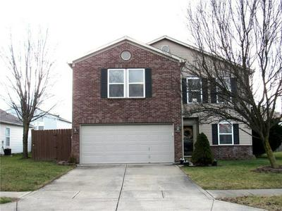8839 LIMBERLOST CT, Camby, IN 46113 - Photo 1