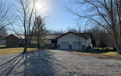 6365 W COUNTY ROAD 950 N, Scipio, IN 47273 - Photo 2