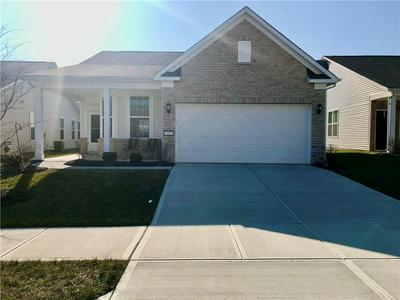 5001 DAHLIA DR, Plainfield, IN 46168 - Photo 2