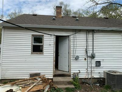 2454 N GOODLET AVE, Indianapolis, IN 46222 - Photo 2