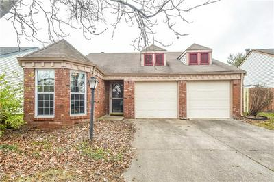 3670 RIVERWOOD DR, Indianapolis, IN 46214 - Photo 1