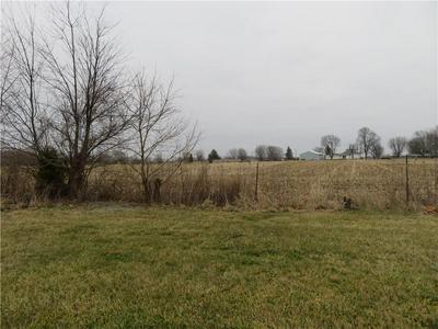 9263 N RAIDER RD, Middletown, IN 47356 - Photo 2