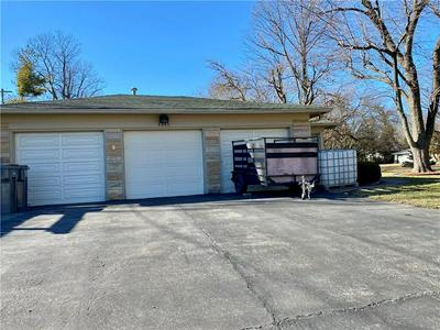 4345 MARRISON PL, Indianapolis, IN 46226 - Photo 2