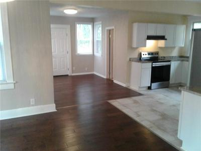 3339 N NEW JERSEY ST, Indianapolis, IN 46205 - Photo 2
