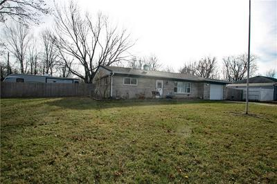 6363 IDA ST, Indianapolis, IN 46241 - Photo 2