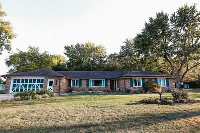 10973 GOLF VIEW DR, Indianapolis, IN 46234 - Photo 1