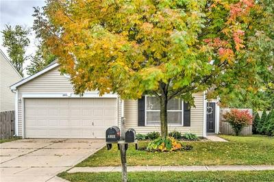 8951 POPPY LN, Indianapolis, IN 46231 - Photo 2
