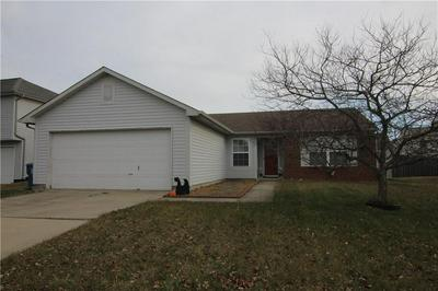 10248 ARAPAHOE DR, Indianapolis, IN 46235 - Photo 2