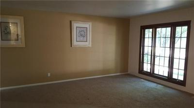 3714 N BRENTWOOD AVE, Indianapolis, IN 46235 - Photo 2