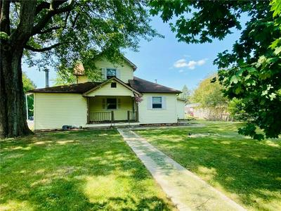 1316 CONGRESS ST, Middletown, IN 47356 - Photo 2