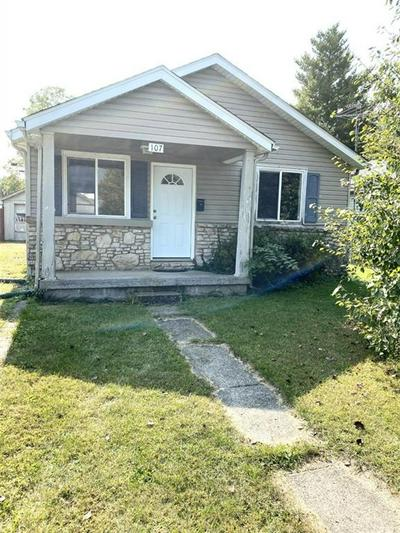 107 W 3RD ST, Greensburg, IN 47240 - Photo 2