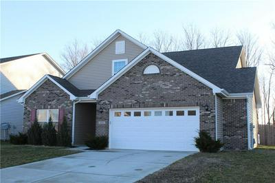 4805 VENTURA BLVD, Plainfield, IN 46168 - Photo 2