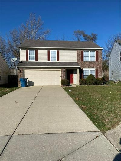 7032 MARS DR, Indianapolis, IN 46241 - Photo 1