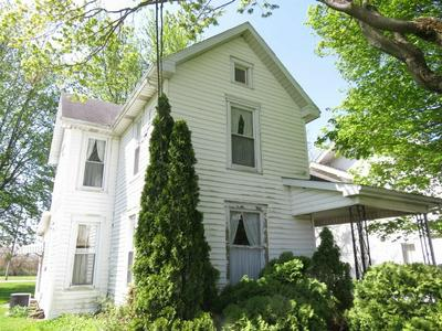 803 E MAIN ST, Lewisville, IN 47352 - Photo 1