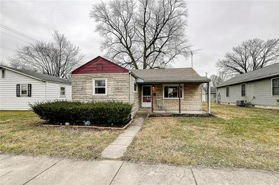 1585 GRANT ST, Noblesville, IN 46060 - Photo 2