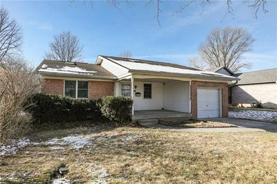 936 CECIL AVE, Indianapolis, IN 46219 - Photo 1