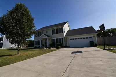 1835 JENNY DR, Martinsville, IN 46151 - Photo 1