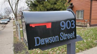 903 DAWSON ST, Indianapolis, IN 46203 - Photo 2