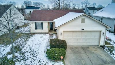 3675 LACEBARK DR, Indianapolis, IN 46235 - Photo 1