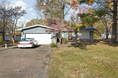 5486 S 700 E, Whitestown, IN 46075 - Photo 2
