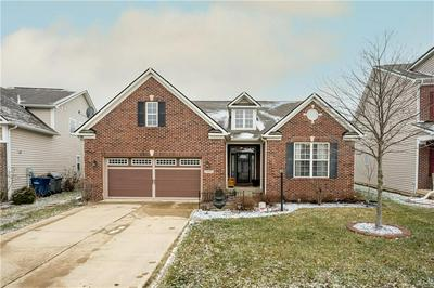 12364 COLD STREAM RD, Noblesville, IN 46060 - Photo 1